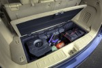 Nissan Pathfinder 2013 Фото 10