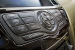 Nissan Pathfinder 2013 Фото 13