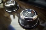 Nissan Pathfinder 2013 Фото 15