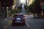 Nissan Pathfinder 2013 Фото 16