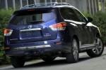 Nissan Pathfinder 2013 Фото 24