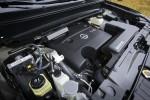 Nissan Pathfinder 2013 Фото 31