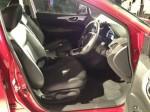 Nissan Tiida 2013 Фото 03