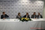 Открытие Opel и Chevrolet Арконт Волгоград Фото 02