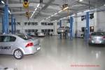 Открытие Opel и Chevrolet Арконт Волгоград Фото 03