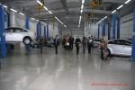 Открытие Opel и Chevrolet Арконт Волгоград Фото 04