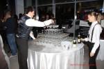 Открытие Opel и Chevrolet Арконт Волгоград Фото 05