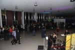 Открытие Opel и Chevrolet Арконт Волгоград Фото 17