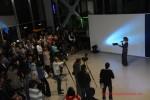 Открытие Opel и Chevrolet Арконт Волгоград Фото 26