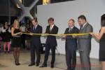 Открытие Opel и Chevrolet Арконт Волгоград Фото 32