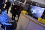 Открытие Opel и Chevrolet Арконт Волгоград Фото 45