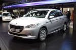 Peugeot 301 2013 Фото 04