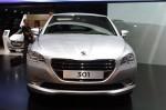 Peugeot 301 2013 Фото 05