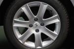 Peugeot 301 2013 Фото 08