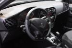 Peugeot 301 2013 Фото 09