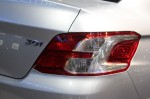 Peugeot 301 2013 Фото 10
