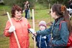 Посади дерево - спаси планету Волгоград Фото 11