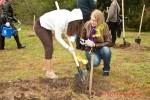Посади дерево - спаси планету Волгоград Фото 18