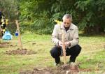 Посади дерево - спаси планету Волгоград Фото 37