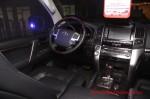 Презентация Toyota Land Cruiser 200 Волгоград Фото 07