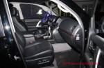 Презентация Toyota Land Cruiser 200 Волгоград Фото 09