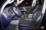 Презентация Toyota Land Cruiser 200 Волгоград Фото 10