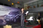 Презентация Toyota Land Cruiser 200 Волгоград Фото 12