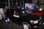 Презентация Toyota Land Cruiser 200 Волгоград Фото 14