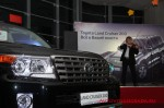 Презентация Toyota Land Cruiser 200 Волгоград Фото 18