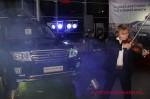 Презентация Toyota Land Cruiser 200 Волгоград Фото 20