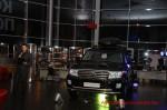 Презентация Toyota Land Cruiser 200 Волгоград Фото 21