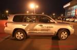 Презентация Toyota Land Cruiser 200 Волгоград Фото 24