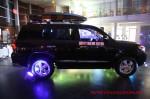 Презентация Toyota Land Cruiser 200 Волгоград Фото 27