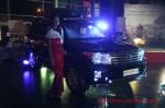 Презентация Toyota Land Cruiser 200 Волгоград Фото 36