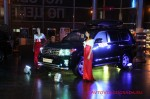 Презентация Toyota Land Cruiser 200 Волгоград Фото 39