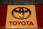 Презентация Toyota Land Cruiser 200 Волгоград Фото 40