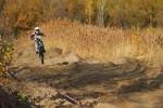 Спринт-кросс Волгоград Фото 54