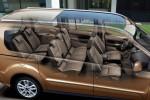 Ford Transit Wagon 2014 Фото 02
