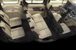 Ford Transit Wagon 2014 Фото 03