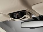 Honda CR-V 2013 Фото  10