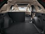 Honda CR-V 2013 Фото  11
