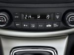 Honda CR-V 2013 Фото  13