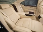 Lexus LS 460 2013 Фото 08