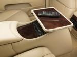 Lexus LS 460 2013 Фото 10