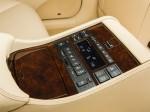 Lexus LS 460 2013 Фото 11