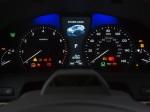Lexus LS 460 2013 Фото 12