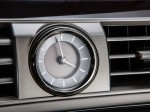 Lexus LS 460 2013 Фото 14