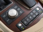 Lexus LS 460 2013 Фото 16