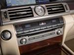 Lexus LS 460 2013 Фото 21