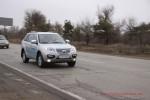 Lifan X60 Волгоград Фото 17
